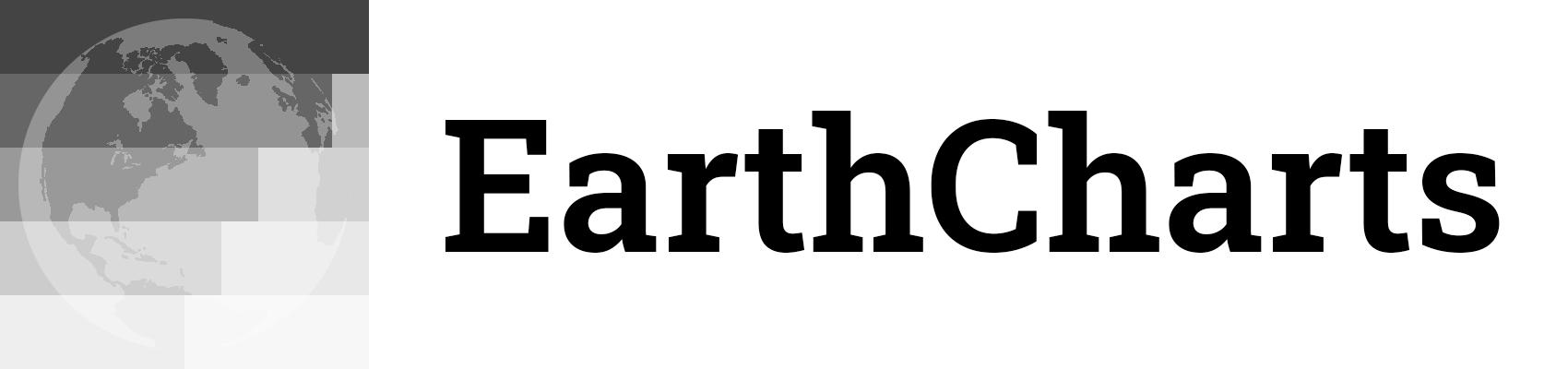 EarthCharts